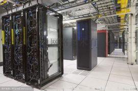 网站搭建高防服务器 G口大带宽稳定流畅 支持测试