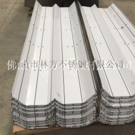 厂家定制304不锈钢U型槽 高端门框装饰包边线条