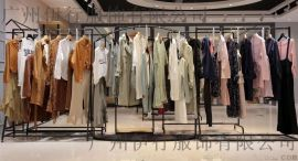 品牌尾货 T恤xixi品牌女装折扣批发库存尾货 上海服装尾货市场在哪里 深圳石井尾货批发市场