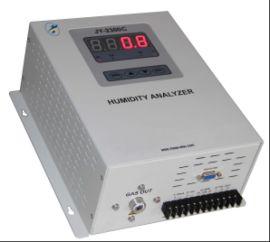 JY-2300C湿度分析仪