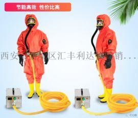 西安哪里有卖电动送风式长管呼吸器