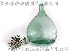食用玻璃瓶生产厂家,水晶玻璃酒瓶厂