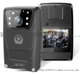 富晋天维4G可视化移动通信指挥系统