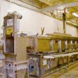 UL910標準水準燃燒試驗裝置|斯泰納風道實驗爐