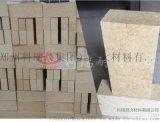 三級高鋁楔形磚  科瑞耐材  廠家現貨供應