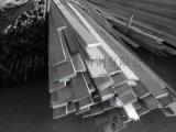 德州不鏽鋼扁鋼 建築結構用310s扁鋼