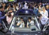 2020广州国际汽车连接器接插件线束加工展览会
