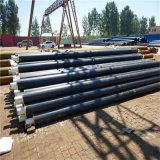 揭陽 鑫龍日升 塑套鋼直埋預製保溫管 地埋預製保溫管