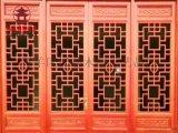 資陽仿古門窗廠,古鎮,寺廟,祠堂,四合院,門窗廠家