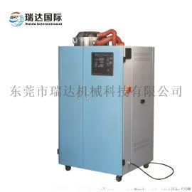除湿干燥机 三机一体除湿干燥机 箱型除湿干燥机