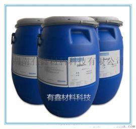 德谦435流平剂用于溶剂型涂料体系
