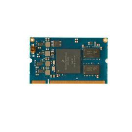 IMX6-CB200-6U5E-1G-4G核心板