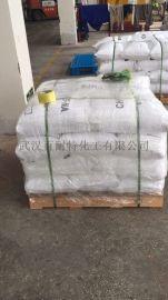 厂家直销3-**-2-羟基丙烷磺酸钠