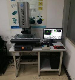 万濠VMS-4030H全自动CNC影像测量仪