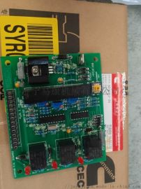康明斯NT855超速保护板3036453