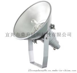 WF258B防震型投光灯400W投光灯