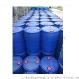 厂家直销优质丙酸 工业级初油酸 国标级丙酸