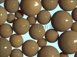 AMBERLYST 15WET催化剂