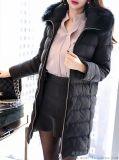 广州服装尾货批发那便宜 广州女装品牌尾货批发市场