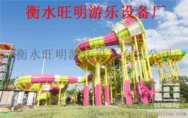 水上乐园大型水寨 儿童水上乐园大型水寨建造厂家