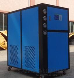 10HP水冷式冷水机生产销售