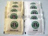 现磨挂耳咖啡包包装机/泰国养生咖啡包包装机