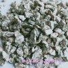 麦饭石  报价   优质麦饭石 水处理用麦饭石颗粒