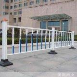 石家庄u型京式道路护栏生产厂家