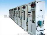 电解食盐消毒设备,小型次氯酸钠发生器