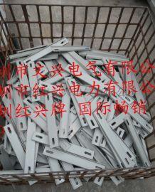 厂家直销可定制不锈钢线槽铝合金电缆桥架弱电桥架