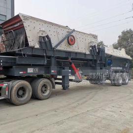 福建建筑垃圾综合处理如何申办,车载式粉碎机