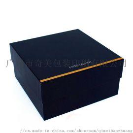 广州包装印刷工厂直销包装盒 广州包装盒