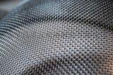 本厂有各种筛网(泥浆网、金属丝筛网、合成纤维筛网)
