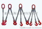 柔性吊索具-規格全 質量好 最最低價爆款來襲!