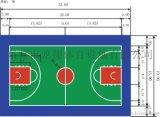 惠州硬地丙烯酸籃球場材料廠家批發