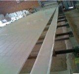 旱冰场地板的厂家.旱冰场地板的价格.旱冰场地板的生产批发