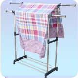 折叠晾衣架生产厂家