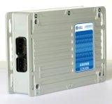碩博SPC-CFMC-D42N48A 工程機械移動控制器 簡化線束 替換傳統PLC