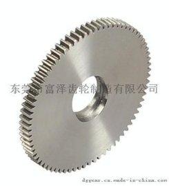 齿轮供应商-精密齿轮厂