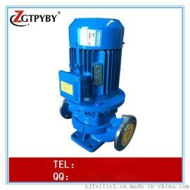 不锈钢增压水泵 验收率百分百通过 不锈钢增压水泵
