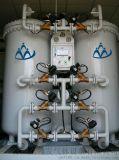 蘇州氮氣發生器 高純度 psa變壓吸附制氮設備 小型箱式食品制氮機