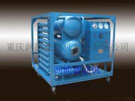 RN-ZJA-200T特高压真空滤油机