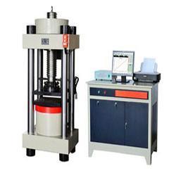轻质砖压力机,轻质砖抗压试验机,轻质砖耐压检测机