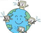 太原联通电信光纤专线、企业光纤专线优惠中