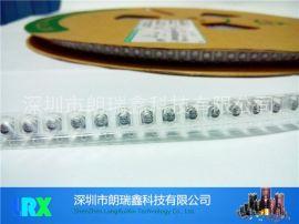 授权代理原装三莹贴片电解电容 MVK系列 16V470UF 8*10mm 105度 16v470uf SMD