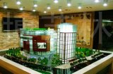 京博艺林沙盘模型