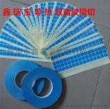 3M导热双面胶 软灯条导热胶带  导热双面胶
