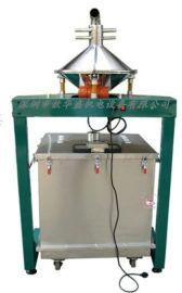 筛粉机,粉末回收系统,全自动筛粉机
