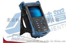 加拿大EXFO  中国总代理 FTB-7200D LAN/WAN接入网OTDR