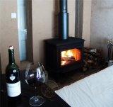 北京取暖壁炉 别墅设计 燃木壁炉 取暖壁炉